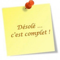 complet-298x300